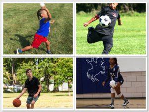 youth-athlete-development-model