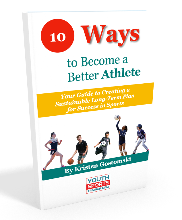 ways-to-become-a-better-athlete