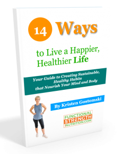 ways-to-live-a-happier-healther-life
