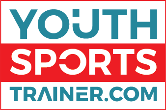 Youth Sports Trainer - Strengthening Young Athletes' Minds and Bodies for Success On and Off the Field