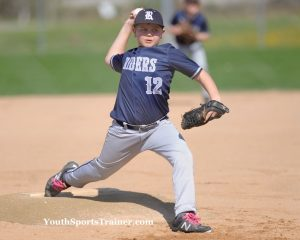 Preventing-Pitching-Injuries