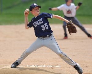 preventing-pitching-injuries-youth-athletes