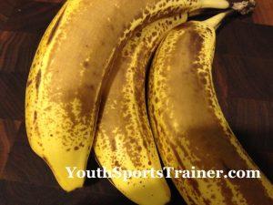 banana-cinnamon-smoothie