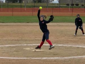 preventing-injuries-in-youth-softball-pitchers