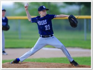 preventing-injuries-in-baseball-pitchers